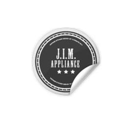 Jim Appliance Repair